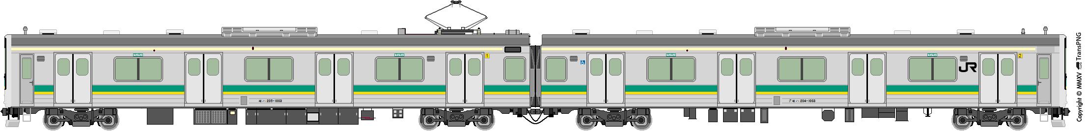[5049] 東日本旅客鉄道 5049
