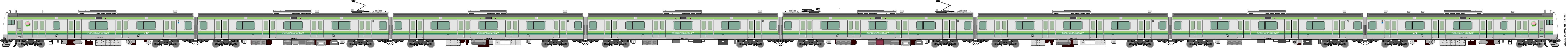 [5396] 東日本旅客鉄道 5396