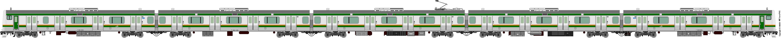 [5420] 東日本旅客鉄道 5420