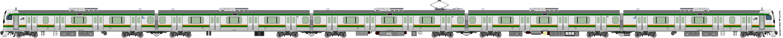 [5431] 東日本旅客鉄道 5431