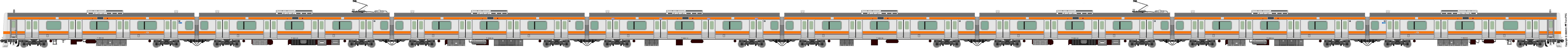 [5438] 東日本旅客鉄道 5438