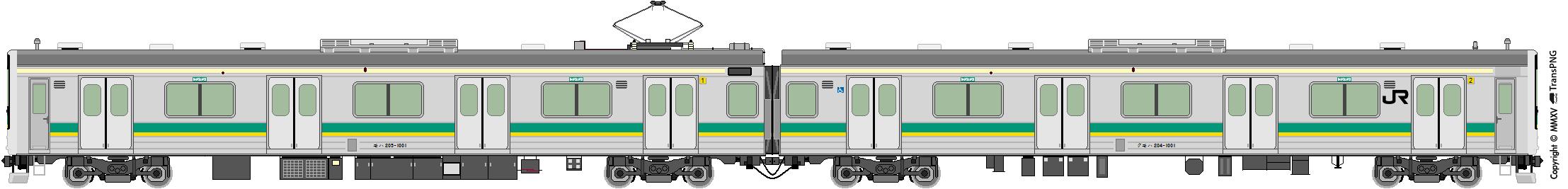 [5565] 東日本旅客鉄道 5565